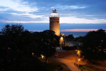 lighthouse-1632134_1280